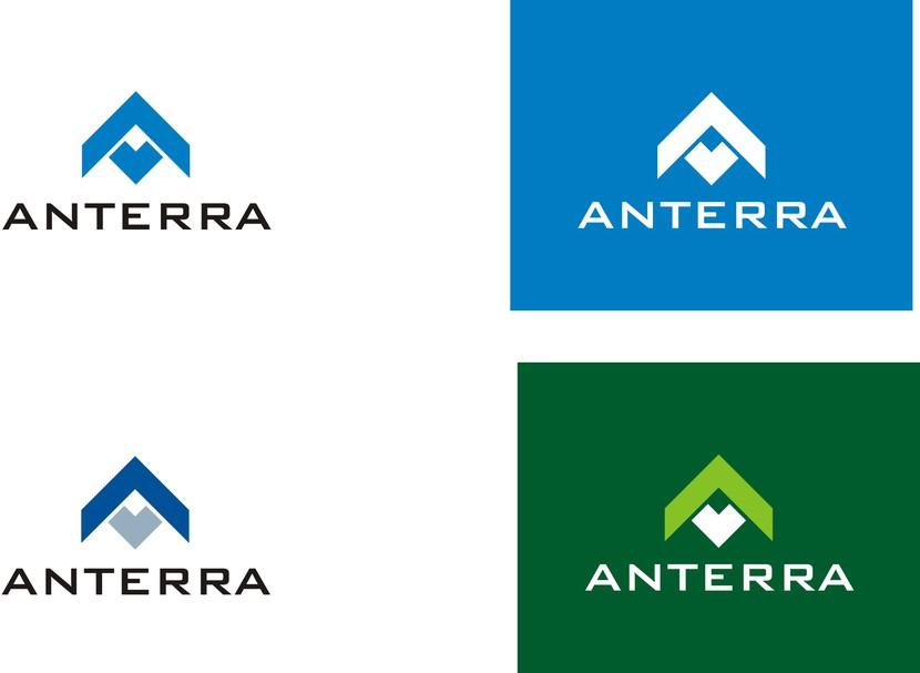 этом срез картинки с логотипами управляющих компаний нам тропиков