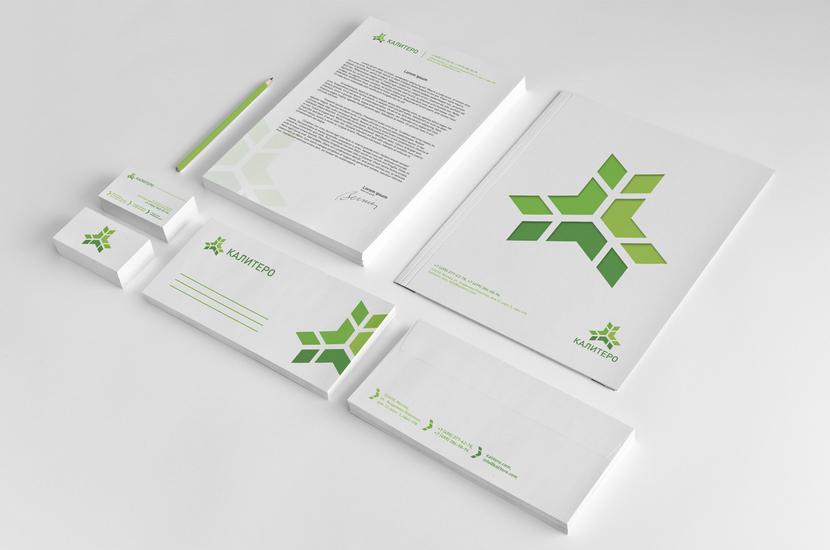 Логотип и фирменный стиль фрилансер похожие freelancer
