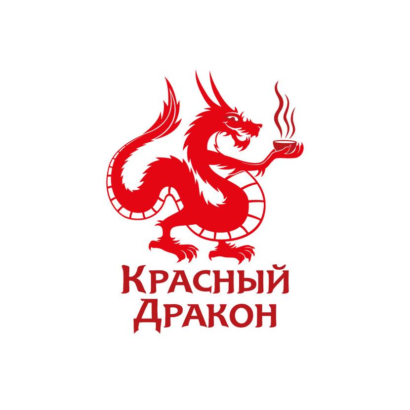 Для логотипа магазина элитных китайских чаев и аксессуаров чайный мастер был произведен рестайлинг логотипа