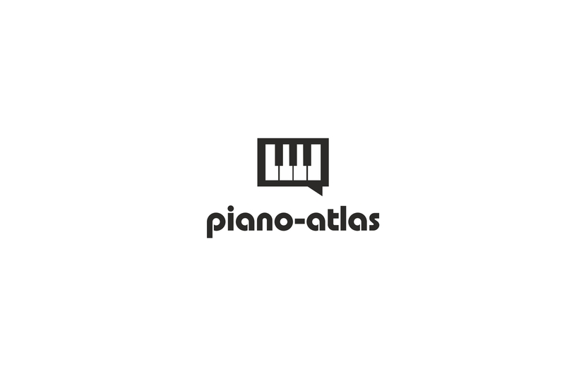 . - Конкурс для проекта piano-atlas.ru