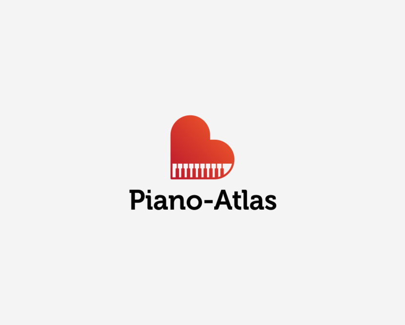 - Конкурс для проекта piano-atlas.ru
