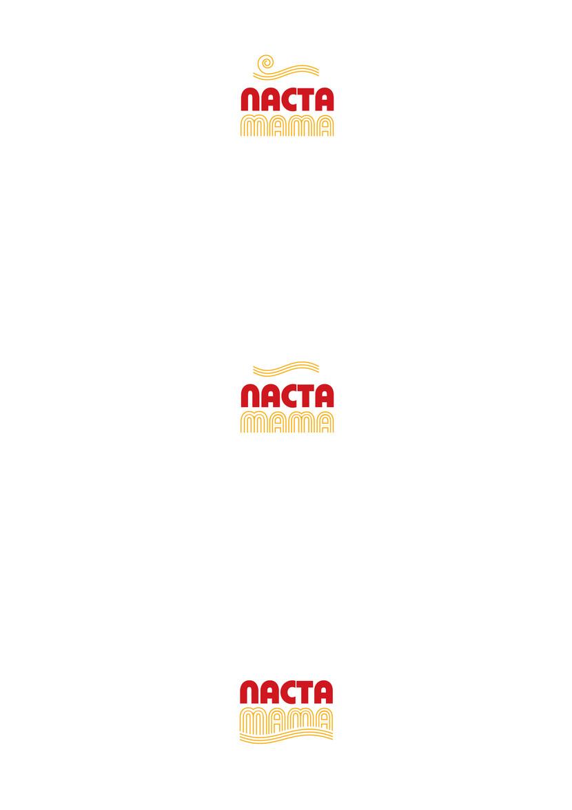 Разработка дизайна логотипа для ...: https://freelance.boutique/contest/view/366/2