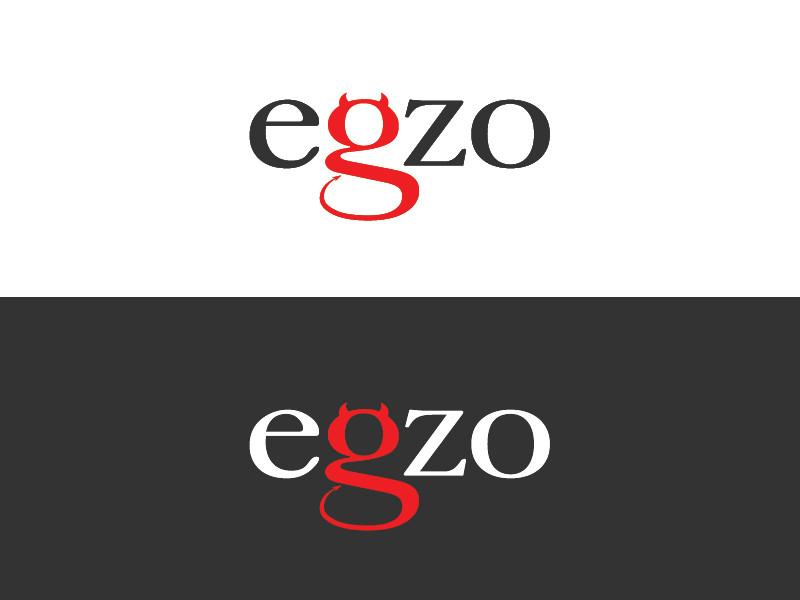 Сексуальные логотипы из игр