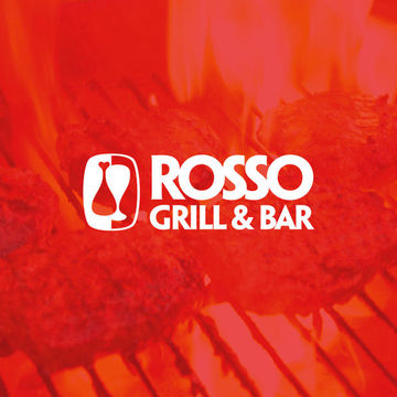 Rosso Grill & Bar