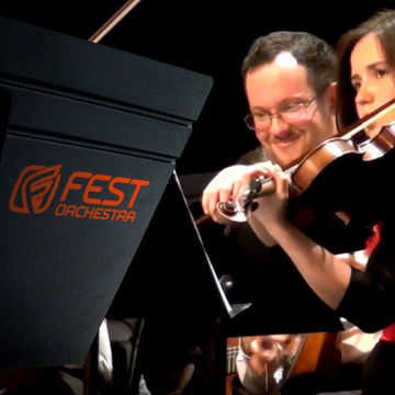 Fest Orchestra