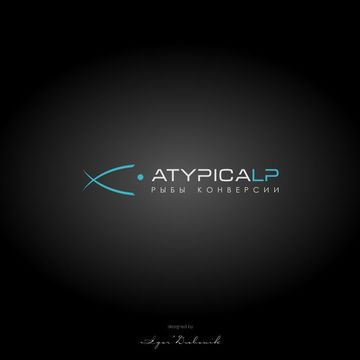 ATYPICALP