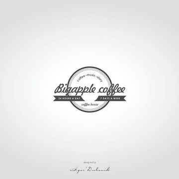 Bigapple coffee