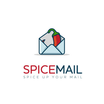 Spice Mail