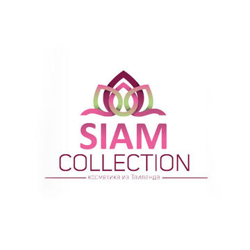 Косметика Siam Collection