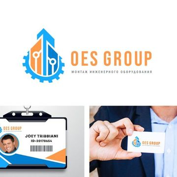 OES GROUP