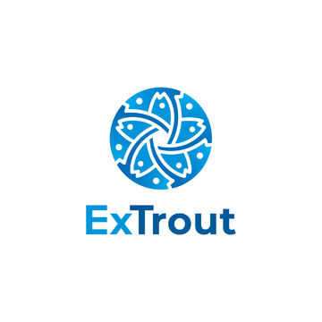 ExTrout