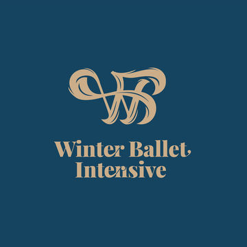 Winter Ballet Intensive