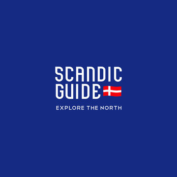 Scandic Guide