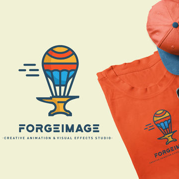 Forgemage