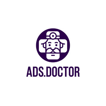 ADS.DOCTOR