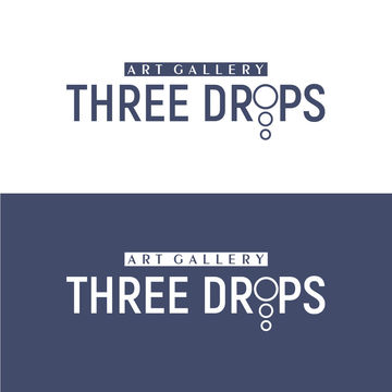 Three Drops