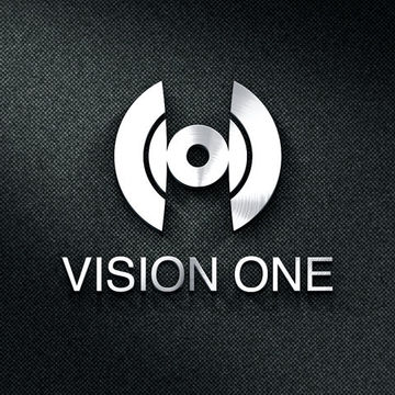Visione One