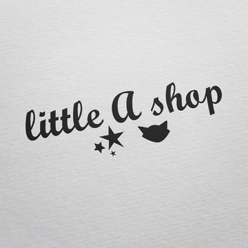 Little A shop