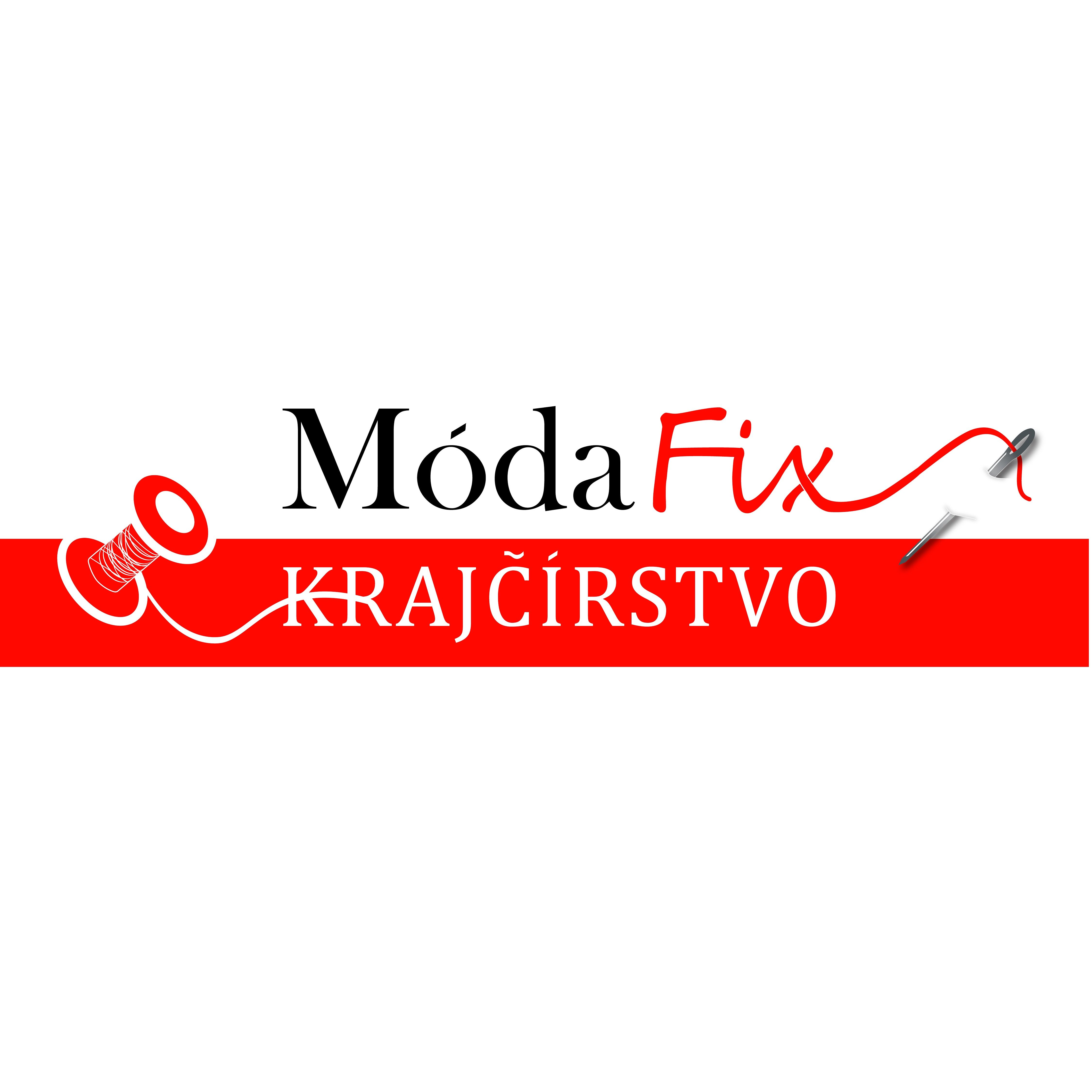 Freelance boutique ru фрилансер калуга